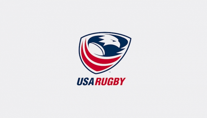 picture of USA Rugby