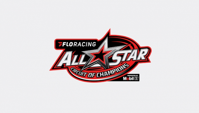 picture of All Star Circuit of Champions