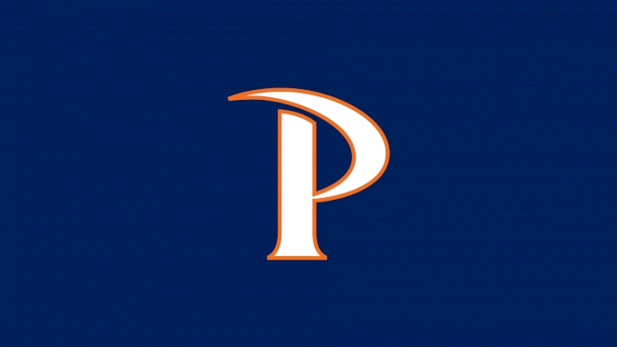 picture of Pepperdine Men's Volleyball