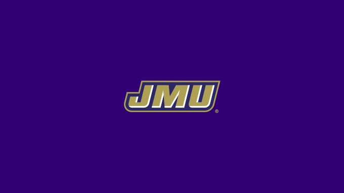 picture of James Madison Women's Volleyball