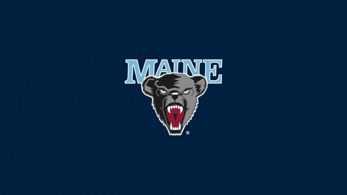 picture of Maine Football
