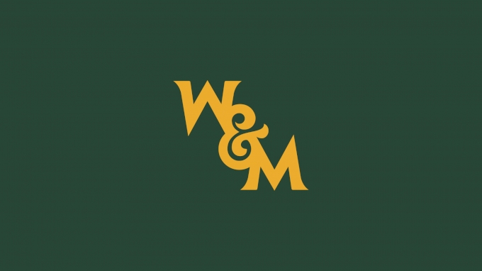 picture of William & Mary Men's Basketball
