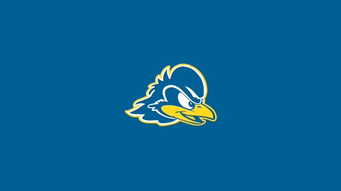 picture of Delaware Softball