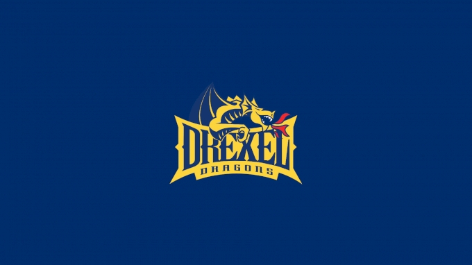 picture of Drexel Softball