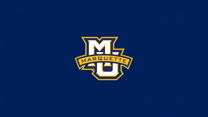 picture of Marquette Women's Soccer