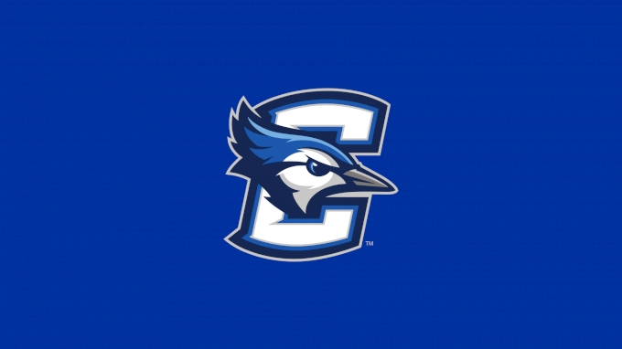 picture of Creighton Women's Soccer
