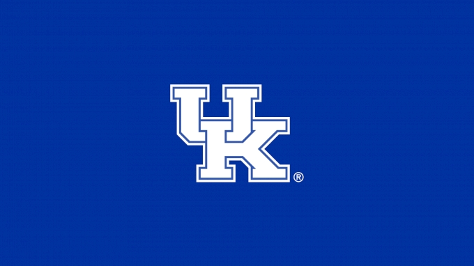 picture of Kentucky Softball