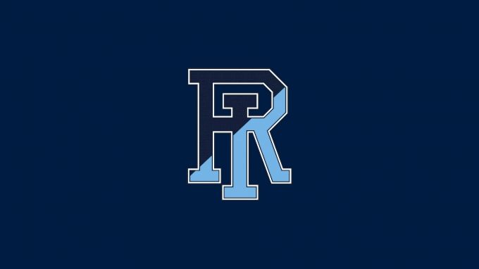 picture of Rhode Island Football