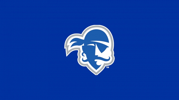 picture of Seton Hall Women's Soccer