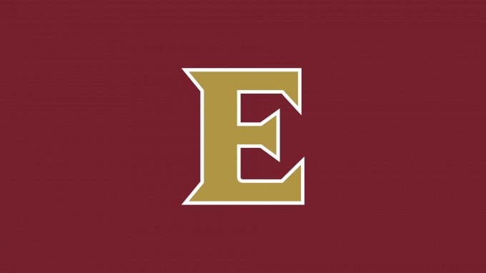 picture of Elon Women's Basketball