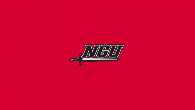picture of North Greenville Football