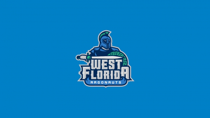 picture of West Florida Football