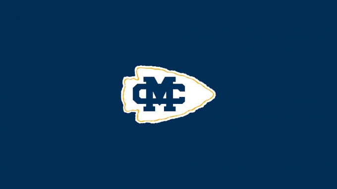 picture of Mississippi College Football
