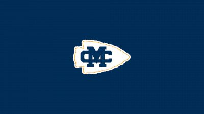 Mississippi College Football