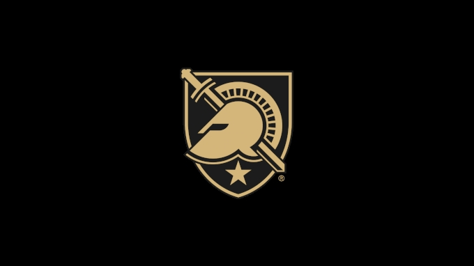 picture of Army Wrestling