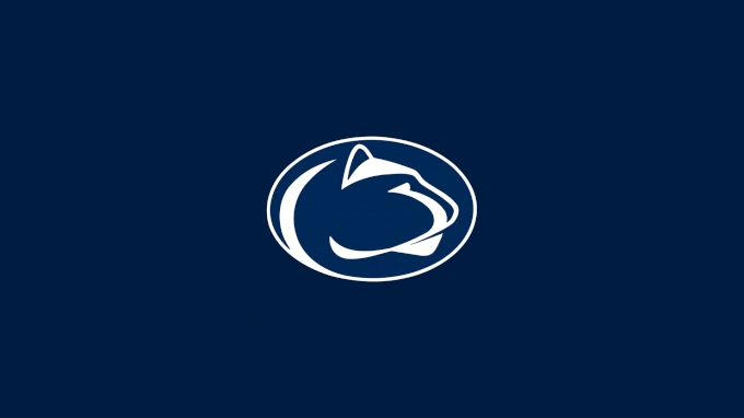 picture of Penn State Wrestling