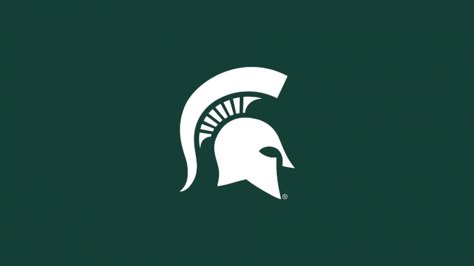 picture of Michigan State Wrestling