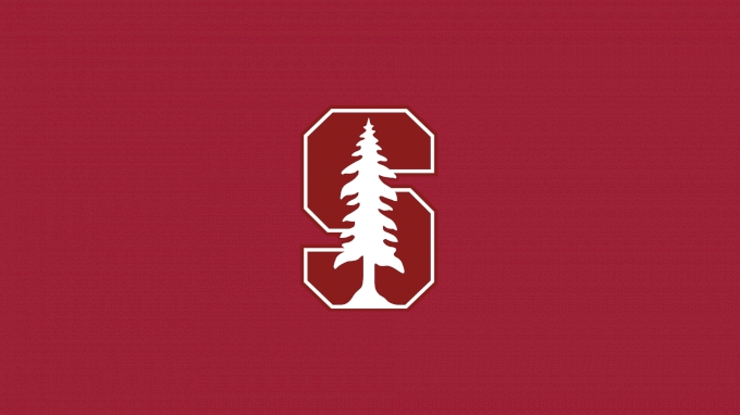 picture of Stanford Wrestling