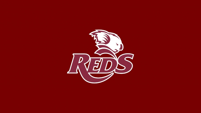 picture of Queensland Reds