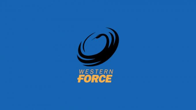 picture of Western Force
