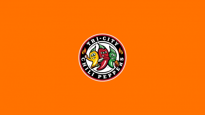 picture of Tri-City Chili Peppers