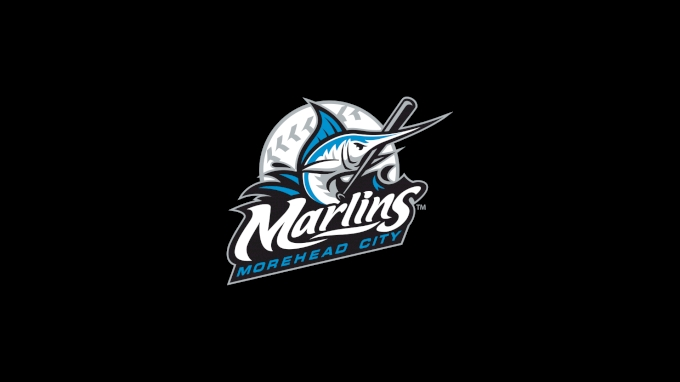 picture of Morehead City Marlins