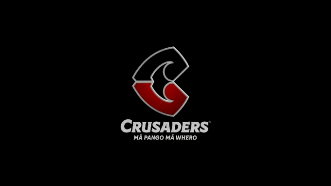 picture of Crusaders