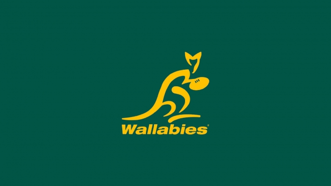 picture of Australia Rugby