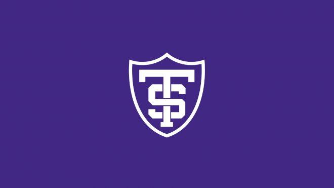 University of St. Thomas Women's Soccer
