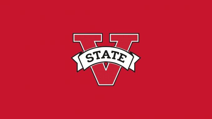 picture of Valdosta State Football