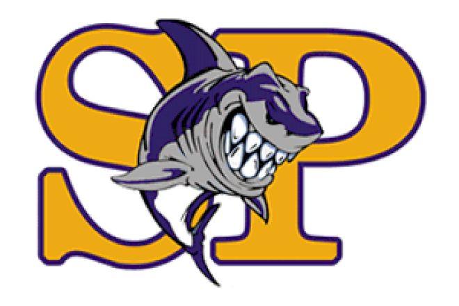 Sabine Pass High School Football