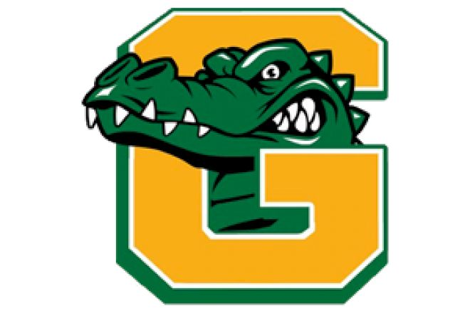 Gateway Charter Academy