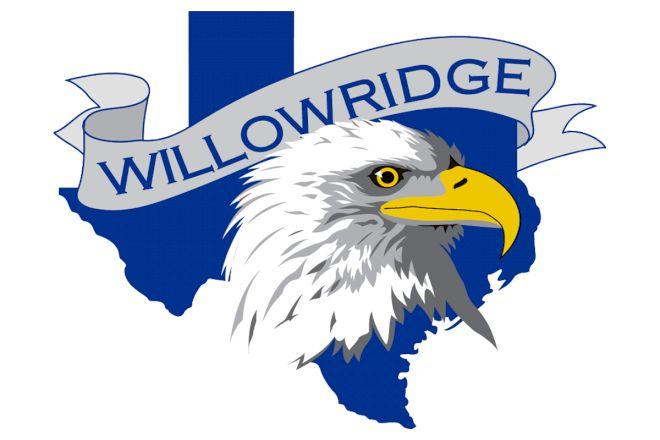 Fort Bend Willowridge High School