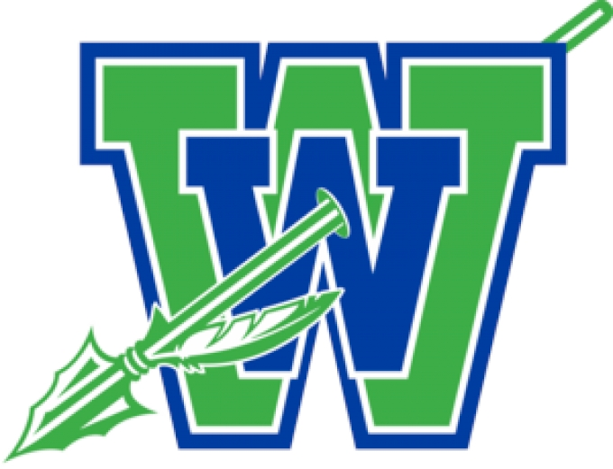 picture of Winton Woods High School Football