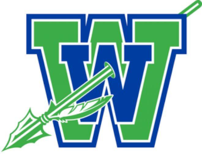 Winton Woods High School Football