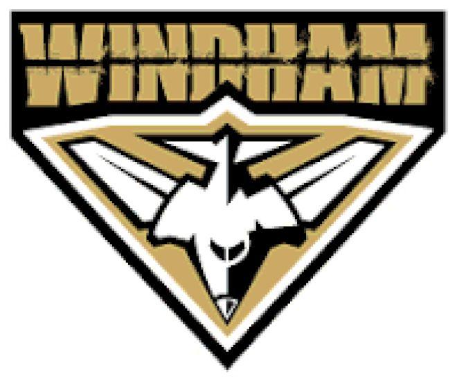 Windham High School Football
