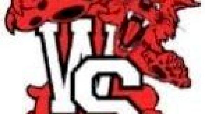 Westerville South High School Football