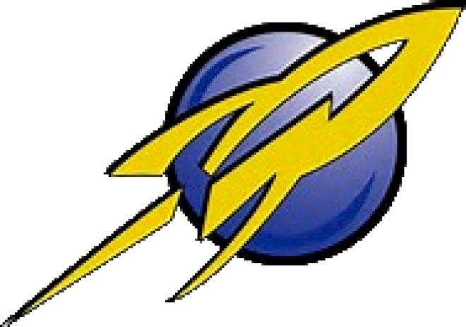 Clermont Northeastern High School Football
