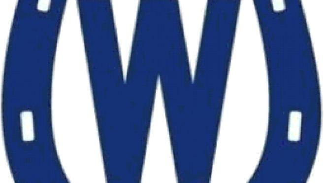 Wyoming High School Football