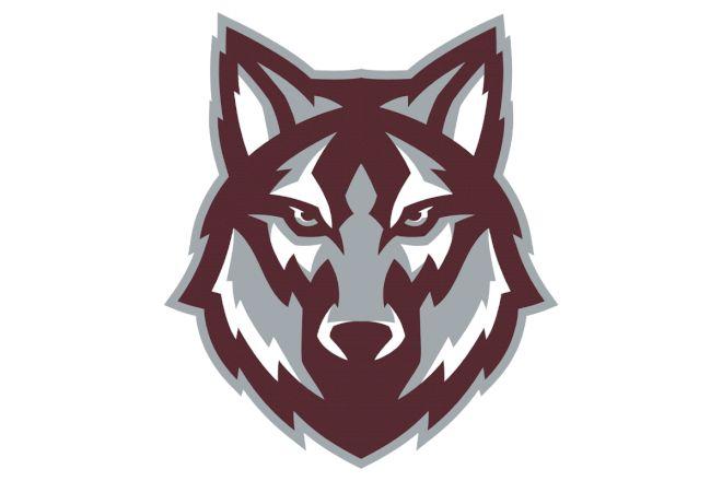 San Antonio Davenport High School Football