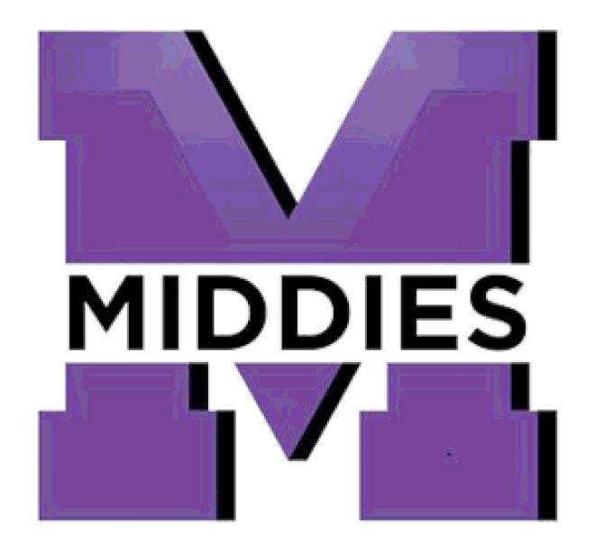 Middletown High School Women's Soccer