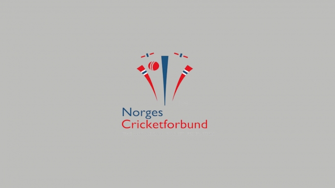 picture of Norway National Cricket Team