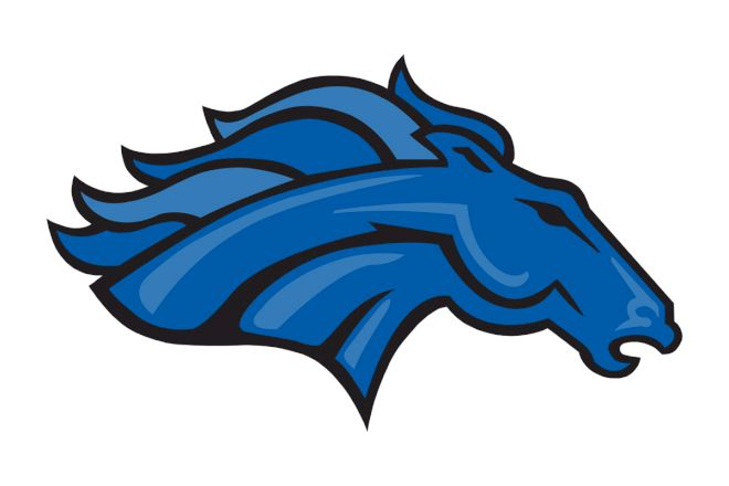 Houston Christian High School Volleyball