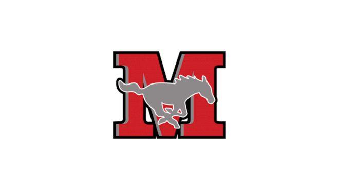 Houston Memorial High School Field Hockey
