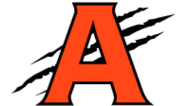 Anderson (Cincinnati) High School Men's Soccer
