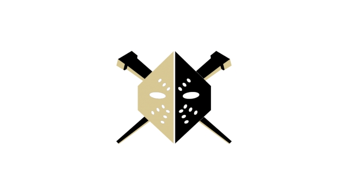 picture of Wheeling Nailers