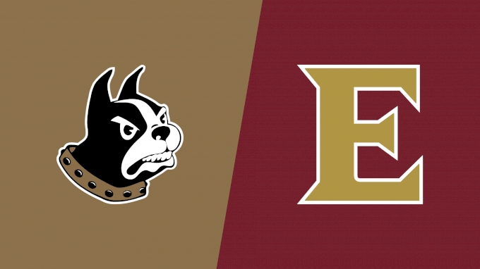 picture of 2021 Wofford vs Elon