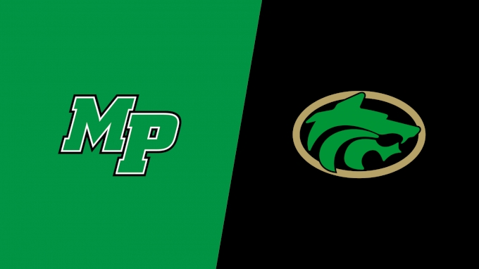 picture of 2021 Myers Park vs Buford