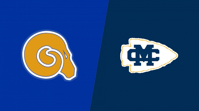 picture of 2021 Albany State vs Mississippi College