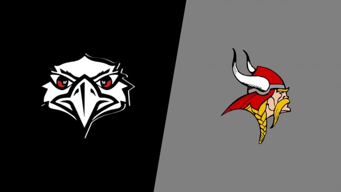 picture of 2021 Lakota West vs Princeton (Cincinnati)